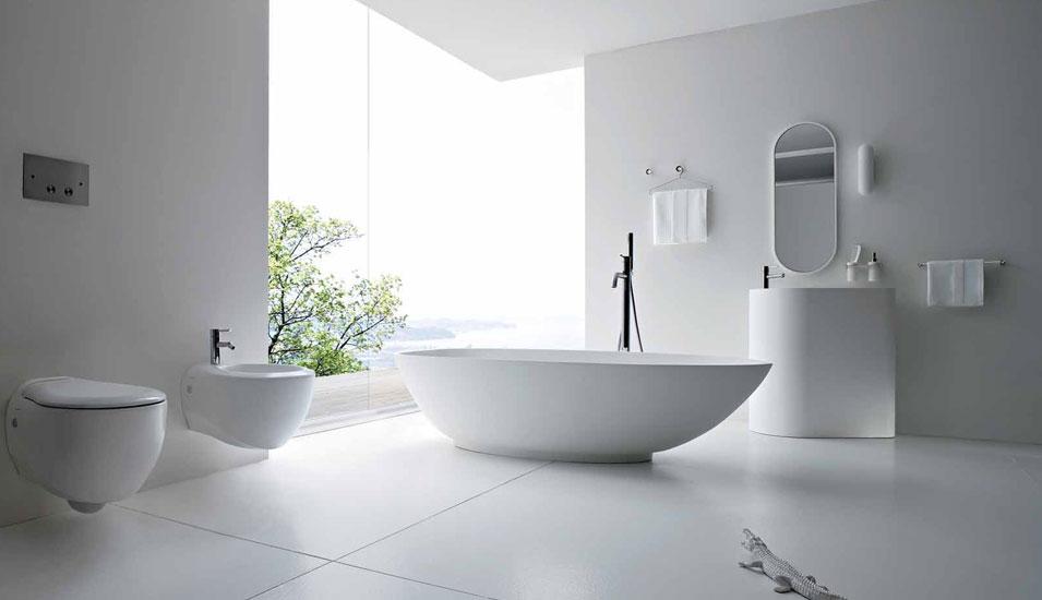 Modern Bathroom Design Archives - The London Bath Co