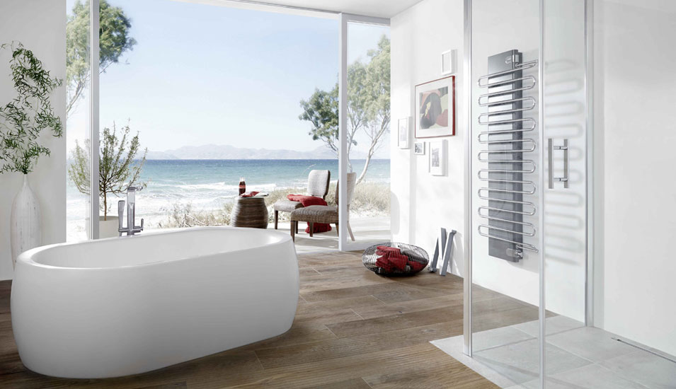 Bathroom Installation Techniques That Cause The Least Disruption on new style bathrooms, dining room plans, new school plans, living room plans, new business plans, new insurance plans, new construction plans, family room plans, new deck plans, new building plans, new pool plans, loft conversion plans, new cabin plans, shower plans,