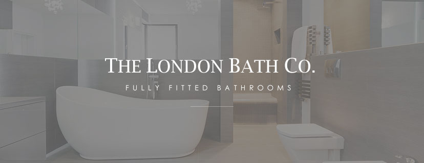 http://www.thelondonbathco.co.uk/wp-content/uploads/2017/11/23316306_598454387212423_1343080005674066995_n.jpg