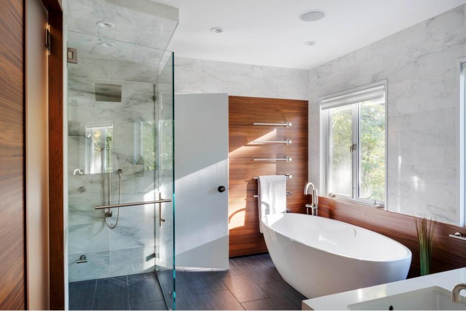 Modern Bathroom Design Archives The London Bath Co Inspiration Bathroom Remodel Company Minimalist