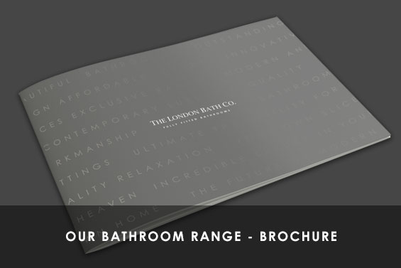LBC Range Brochure Download